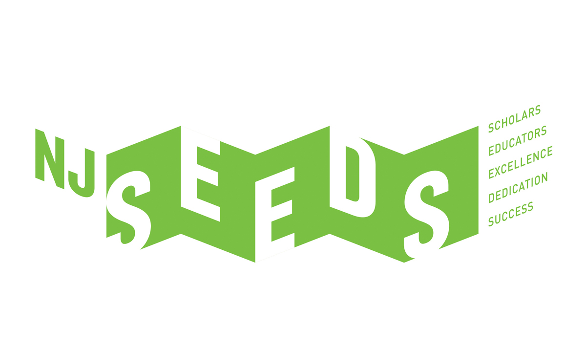 Partner Charity Spotlight – New Jersey SEEDS