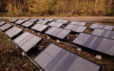 Press Release – 11-19-19: Clean Water Project Kicks Off in Rural West Virginia